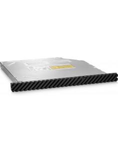 hp-1ca52aa-levyasemat-sisainen-musta-dvd-super-multi-1.jpg