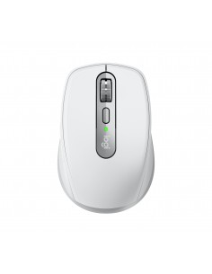 logitech-mx-anywhere-3-for-business-mouse-rf-wireless-bluetooth-1.jpg