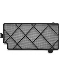 hp-z2-sff-dust-filter-1.jpg