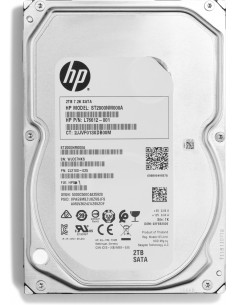 hp-2z274aa-internal-hard-drive-3-5-2000-gb-serial-ata-1.jpg