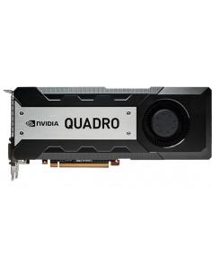 hp-713382-001-graphics-card-nvidia-quadro-k6000-12-gb-gddr5-1.jpg
