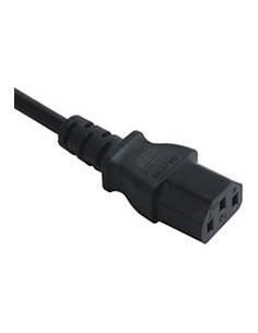 hewlett-packard-enterprise-8121-0824-power-cable-black-3-m-c13-coupler-1.jpg