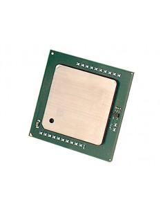 hp-xeon-e5-2695-v2-12c-2-4ghz-suoritin-2-4-ghz-30-mb-l3-1.jpg