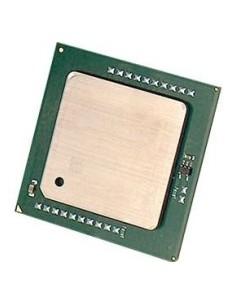 hp-intel-core-i7-4930mx-suoritin-3-ghz-1.jpg