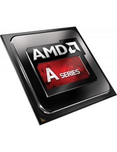 hp-amd-a10-6800b-processor-4-1-ghz-4-mb-l2-1.jpg
