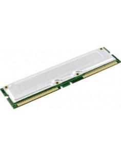 hewlett-packard-enterprise-355190-003-memory-module-512-gb-ddr-266-mhz-1.jpg