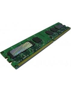 hewlett-packard-enterprise-655409-150-rfb-muistimoduuli-2-gb-ddr3-1600-mhz-1.jpg