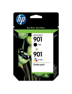 hp-901xl-high-yield-black-901-tri-color-2-pack-ink-cartridge-original-xl-black-cyan-magenta-yellow-1.jpg