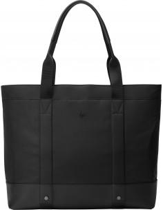 hp-envy-uptown-tote-notebook-case-39-6-cm-15-6-ladies-black-1.jpg