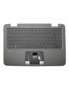 hp-778480-031-notebook-spare-part-housing-base-keyboard-1.jpg
