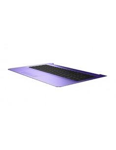 hp-901746-a41-notebook-spare-part-housing-base-keyboard-1.jpg