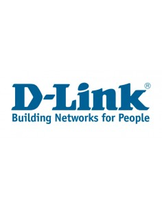 D-Link D-ViewCam Plus IVS Counting License (1 channel) D-link DCS-250-COU-001-LIC - 1