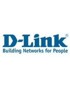 D-Link DGS-3120-48TC-SE-LIC warranty/support extension D-link DGS-3120-48TC-SE-LIC - 1