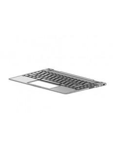 hp-l02534-131-notebook-spare-part-keyboard-1.jpg