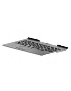 hp-l14991-a41-notebook-spare-part-housing-base-keyboard-1.jpg