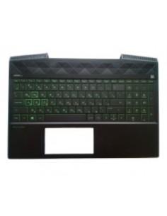hp-l21862-a41-kannettavan-tietokoneen-varaosa-kotelon-pohja-nappaimisto-1.jpg