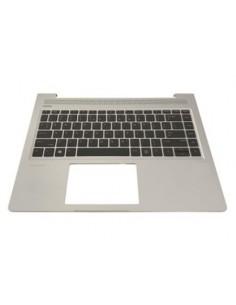 hp-l44589-141-notebook-spare-part-housing-base-keyboard-1.jpg