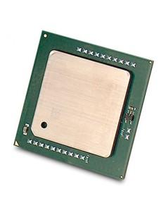hewlett-packard-enterprise-660664-b21-rfb-suoritin-2-2-ghz-10-mb-l3-1.jpg