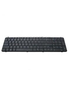 hp-445719-031-notebook-spare-part-keyboard-1.jpg