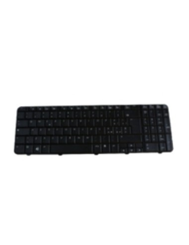 hp-500436-251-notebook-spare-part-keyboard-1.jpg