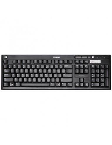 hp-505130-151-keyboard-usb-greek-black-1.jpg