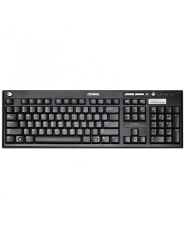 hp-505130-171-keyboard-usb-arabic-black-1.jpg