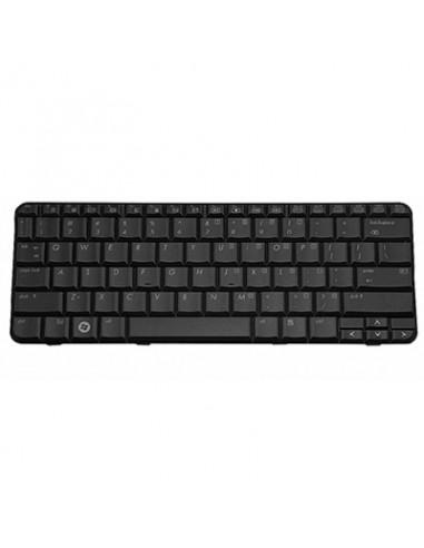 hp-508112-051-notebook-spare-part-keyboard-1.jpg
