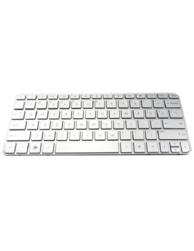 hp-513672-171-notebook-spare-part-keyboard-1.jpg
