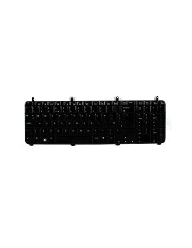 hp-519004-dh1-notebook-spare-part-keyboard-1.jpg