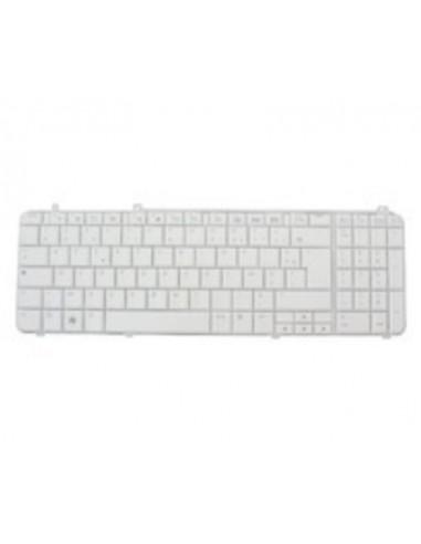 hp-530579-061-notebook-spare-part-keyboard-1.jpg