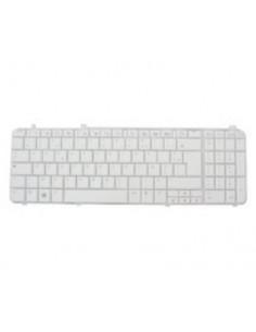hp-530579-251-notebook-spare-part-keyboard-1.jpg