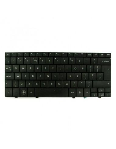 hp-533551-141-notebook-spare-part-keyboard-1.jpg