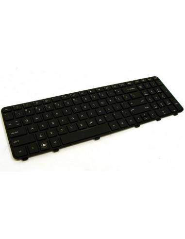 hp-537255-171-notebook-spare-part-keyboard-1.jpg