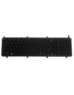 hp-578916-131-notebook-spare-part-keyboard-1.jpg