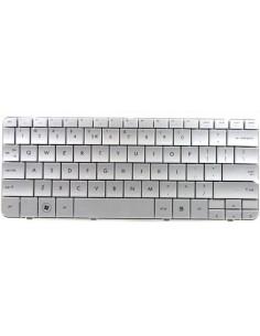 hp-580952-a41-notebook-spare-part-keyboard-1.jpg