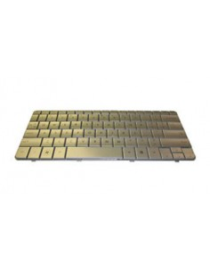 hp-580954-221-notebook-spare-part-keyboard-1.jpg