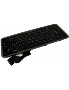 hp-581530-051-notebook-spare-part-keyboard-1.jpg