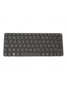 hp-593282-bb1-notebook-spare-part-keyboard-1.jpg