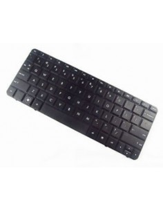 hp-594706-171-notebook-spare-part-keyboard-1.jpg