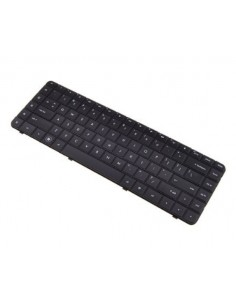 hp-599602-bb1-notebook-spare-part-keyboard-1.jpg