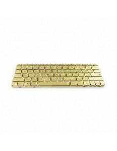 hp-603205-071-notebook-spare-part-keyboard-1.jpg