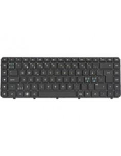 hp-604035-141-notebook-spare-part-keyboard-1.jpg