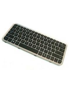hp-605630-031-notebook-spare-part-keyboard-1.jpg