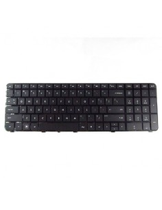 hp-keyboard-pt-uk-cny-1.jpg