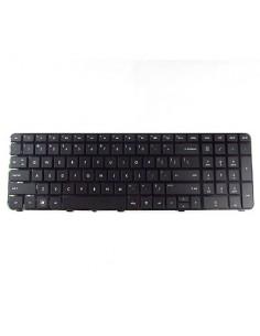 hp-keyboard-pt-russ-sik-1.jpg