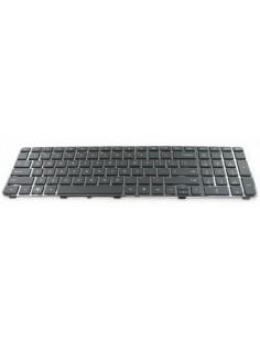 hp-608558-211-notebook-spare-part-keyboard-1.jpg