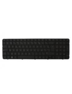 hp-keyboard-russ-1.jpg
