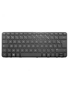 hp-659501-271-notebook-spare-part-keyboard-1.jpg