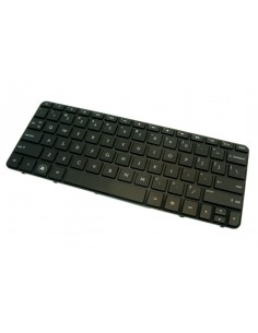 hp-665962-061-notebook-spare-part-keyboard-1.jpg