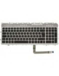hp-668059-a41-notebook-spare-part-keyboard-1.jpg